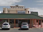 Mexican restaurant increasing Albuquerque presence
