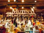 Mutiny Pirate Bar relocating to Pasadena, opening second location in Elkridge