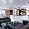 These are the most sought after Airbnb rentals in Boston