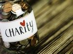 Why charity in America may be dead