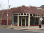 Contest awards free restaurant space in Old North