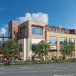Three Rocklin development sites could go to one developer