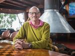 Nepenthe's Kirk Gafill: How the iconic Big Sur restaurant stays true to its name