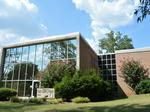 Another Highland Avenue building purchased by local investor