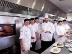 Waikiki Parc Hotel's new concept kitchen seeks to boost Hawaii's restaurant industry