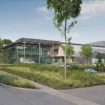 Exclusive: Stanford's newest research building sells in $85.3M deal