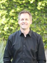 Jordan Walsh