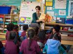 Chan Zuckerberg Initiative invests $5 million to help teachers buy homes