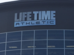 Life Time Fitness seeks sale-leaseback deal for two out-of-state clubs