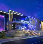 The latest on Topgolf's Louisville search — and five other things to know about local real estate