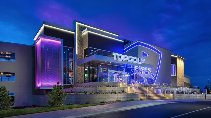Do you think Albuquerque can sustain both BigShots and Topgolf?