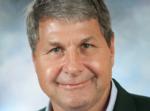 Q&A: Meet the new Gator Bowl Sports Chairman
