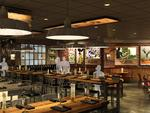 Flying Dog, Roseda Farm bringing beer and beef restaurant to BWI
