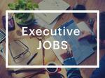 Executive jobs across the country 6/28/17