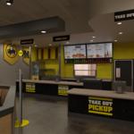 Buffalo Wild Wings eyes Denver for new smaller-format restaurants