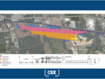 CSX unveils new details, renderings for massive N.C. terminal project