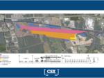 CSX unveils new details about massive North Carolina terminal project