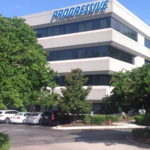 Vancouver investor adds 3rd office building to Central Florida portfolio
