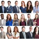 30 Under 30 winners to be honored tonight