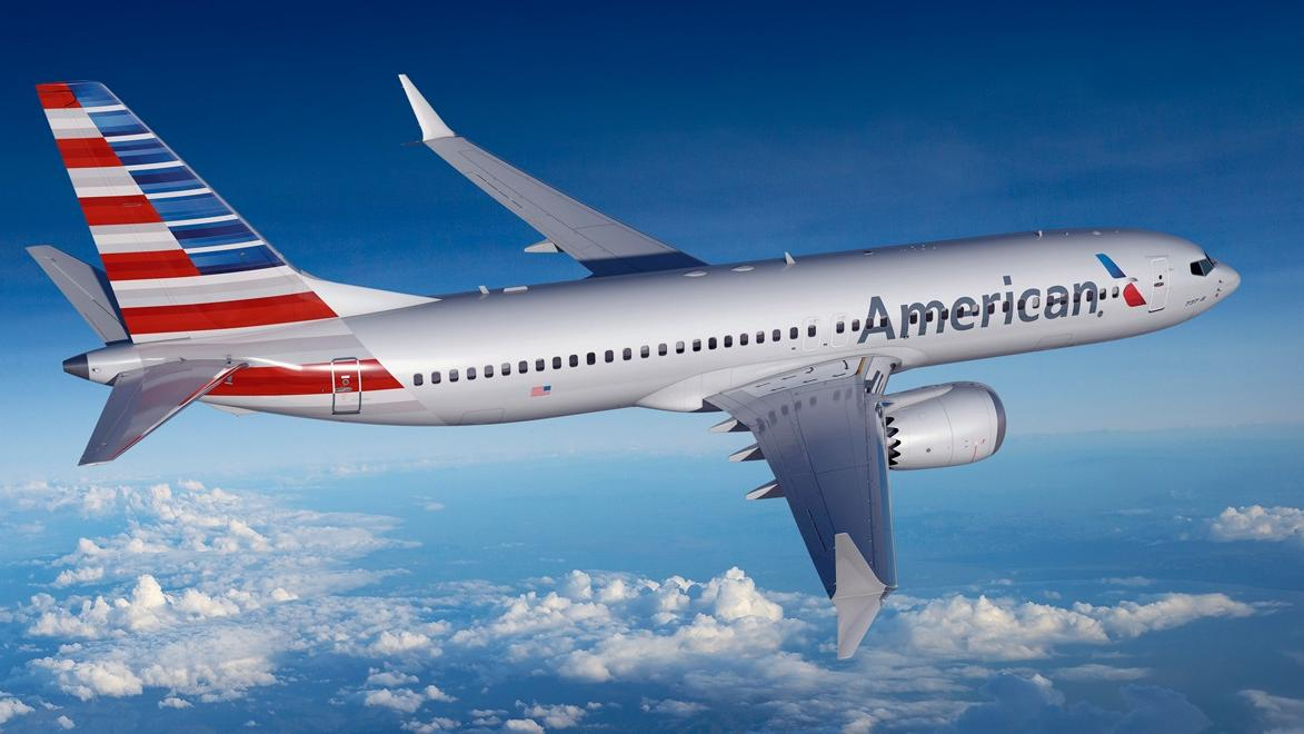 American Airlines staff criticize Boeing 737 MAX - Chicago