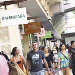 Hawaii developer plans new shopping center in West Oahu