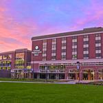 Carolinas HealthCare plans $18.8M in operating room upgrades