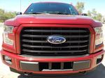 F 150 Front