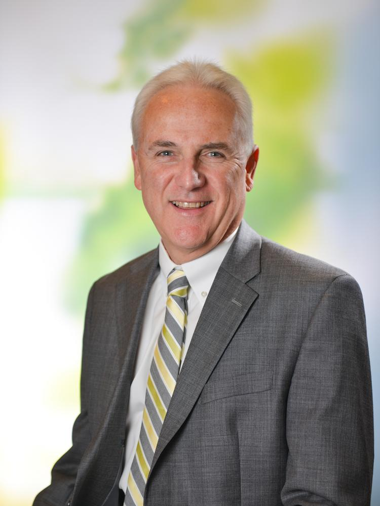 Former Executive Returns To Chillicothes Adena Health As Ceo