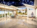 Cool Offices: QVC's West Chester empire