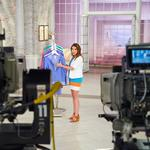 The $2B question: Can a merged HSN and QVC go head-to-head with Amazon?