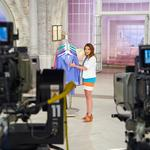 QVC to buy rival Home Shopping Network for $2.1B