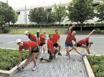 Charlotte's Healthiest Employers 2017: 1,500-4,999 Employees