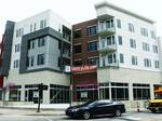 Local architects weigh in on how large developments impact historic neighborhoods