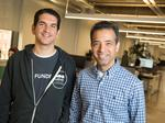 San Francisco fintech Fundbox casts bigger net in financing small businesses