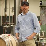 Dashfire Bitters plans micro-distillery in Minnetonka, a first for the city
