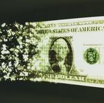 7 benefits of using digital currencies