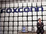 Ohio among 7 states eyed for massive Foxconn investment