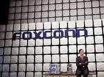 Foxconn considering Kenosha and Racine for plant employing thousands