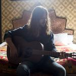 Q&A: Country music artist Brent Cobb talks cousin Dave Cobb, Terminal <strong>West</strong>, Luke Bryan
