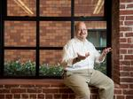 Network visibility company CEO provides insight on sixfold revenue growth