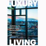 Special Report: Luxury Living in metro Denver
