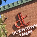 Innovation, tech and a Whole Foods: Downtown Tempe's next big thing