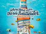 Sweetwater, Moon River medal at 2017 Great American Beer Festival (Photos)