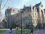 Penn students battling clock & administration in fight to unionize