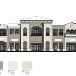 Investment firm to build mixed-use Ocoee Village, move HQ there