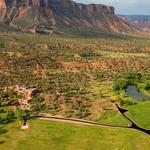 Wanna buy a Colorado ranch? Got $149 million?