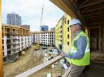 Developer's $200M mixed-use, Westin hotel project in Wilmington hits a snag