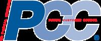 Carolina Postal Forum 2017!
