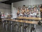 How FRCH Design overhauled MOD Pizza to attract customers: PHOTOS