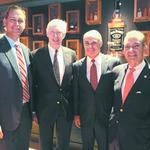 Atlanta Braves make front office moves following international-signing scandal